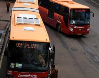 Busway-Transjakarta-Koridor-9.jpg