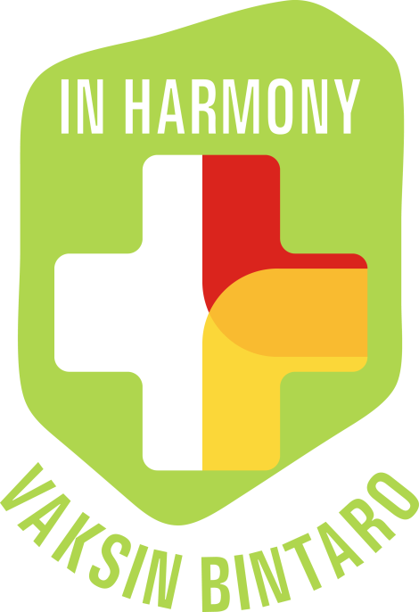 InHarmonyVaksinBintaro - FINAL LOGO _NEW