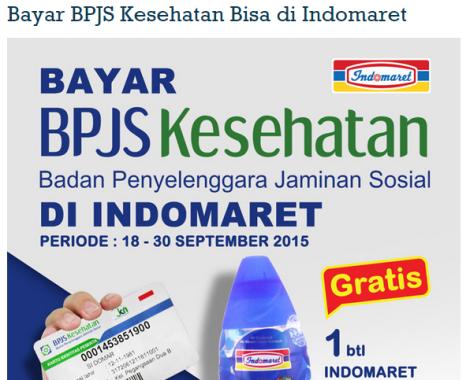 Bayar-BPJS-kesehatan-melalui-Indomaret